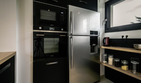 refrigerateur-inox-chambray-tours