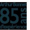 Cuisiniste Arthur Bonnet - 85 ans d'expérience