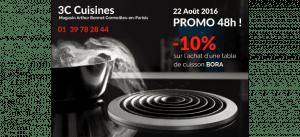offre-table-cuisson-cuisine-cormeilles