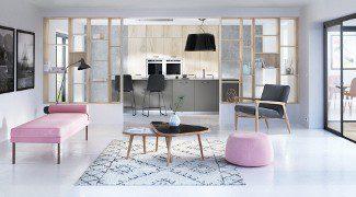 cuisiniste arthur bonnet cuisine quip e cuisine sur. Black Bedroom Furniture Sets. Home Design Ideas