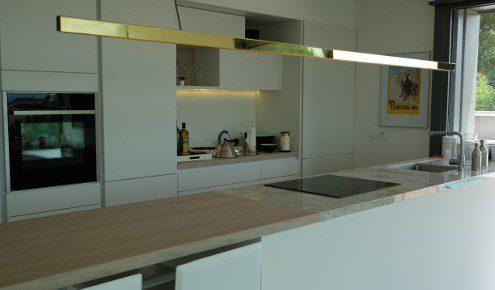 luminaire-cuisine-design-antibes