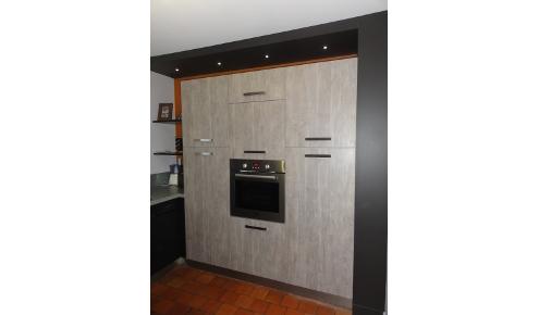meuble-cuisine-bois-laval
