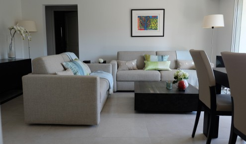 meuble-salon-moderne-antibes