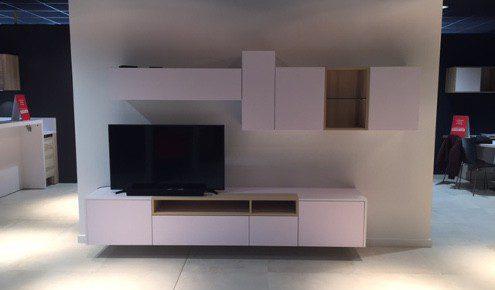 meubles rangements saint genis pouilly