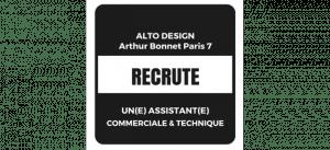 recrutement-cuisiniste-paris-7