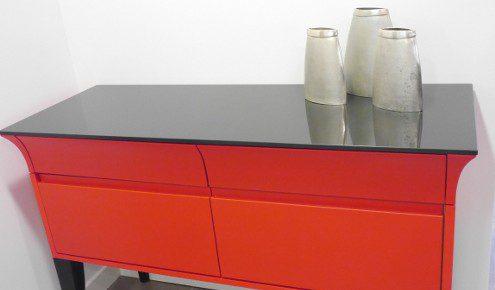 magasin de cuisines chantilly photos. Black Bedroom Furniture Sets. Home Design Ideas