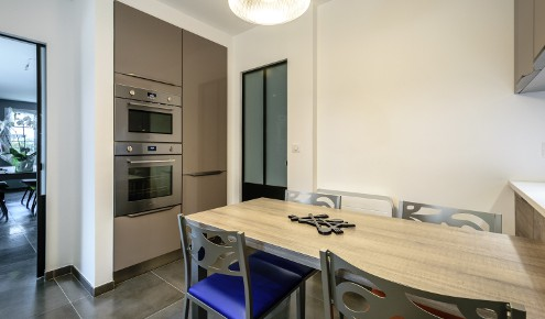 cuisine-electromenager-design-tours