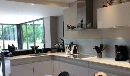 cuisiniste la rochelle : hotelfrance24.com - Cuisiniste La Rochelle