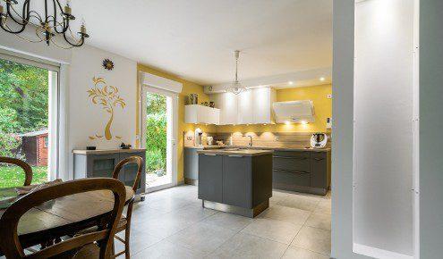 cuisine-jaune-chambray-tours