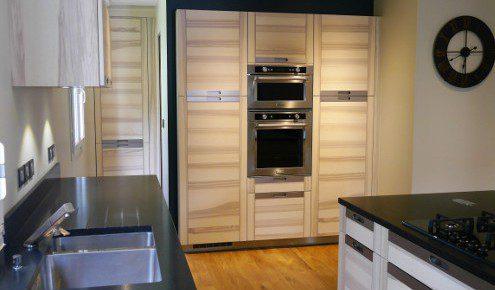 cuisine-moderne-bois-chantilly