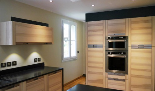electromenager-cuisine-design-chantilly