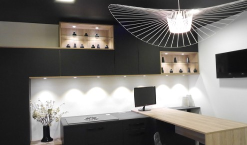 luminaire-design-chantilly