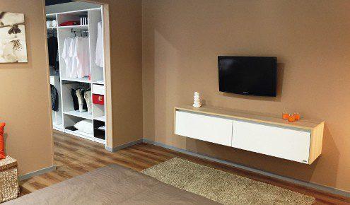 magasin de cuisines strasbourg photos. Black Bedroom Furniture Sets. Home Design Ideas