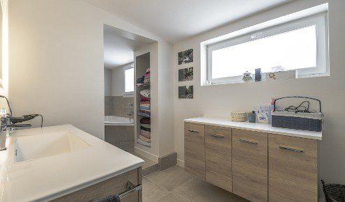 meuble-design-salle-bains-tours