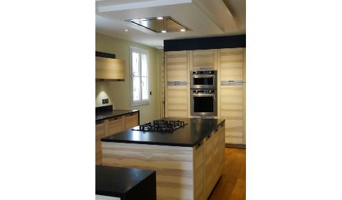 meubles-cuisine-bois-chantilly