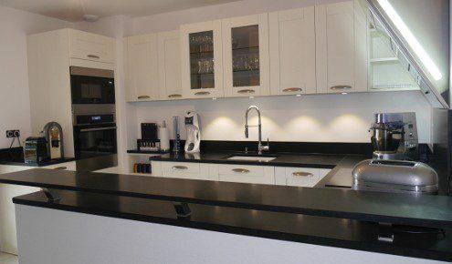meubles- cuisines-blancs-chantilly