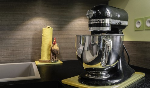 robot-kitchenaid-noir-tours