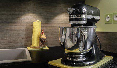 robot-kitchenaid-noir-tours