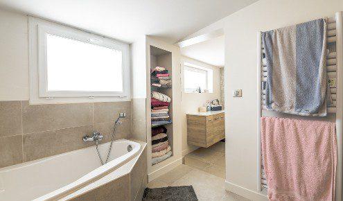 salle-bains-moderne-tours