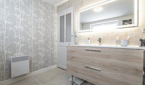 salle-de-bains-chambray-tours