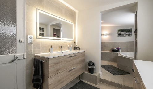 salle-de-bains-moderne-tours
