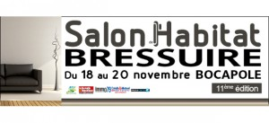 salon-habitat-bressuire-nov-2016