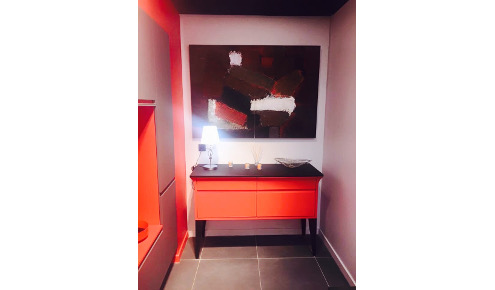 commode-design-rouge-paris-16