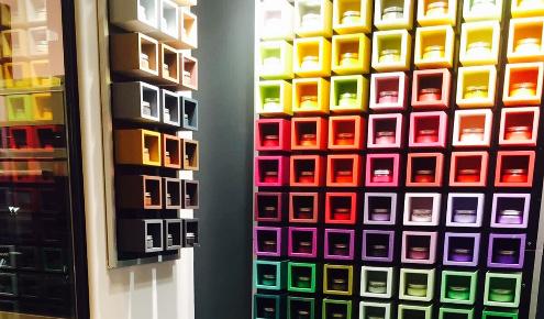 couleur-cuisine-paris-16