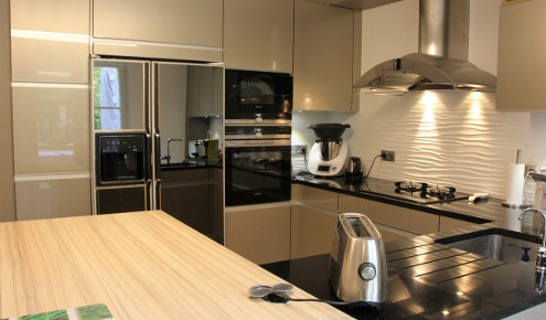 credence-cuisine-blanche-paris-7
