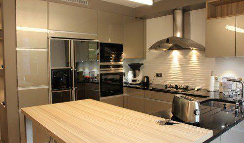 cuisine-acrylique-paris-7