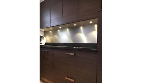 cuisine-amenagee-moderne-ermont