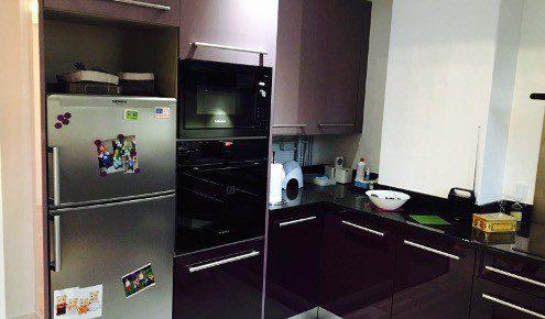 cuisine-contemporaine-paris-16