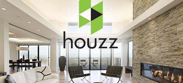 cuisine-houzz-paris-6