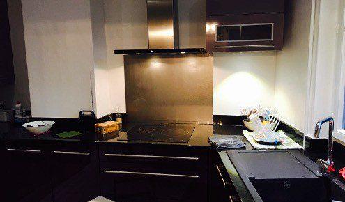 cuisine-noire-contemporaine-paris-16