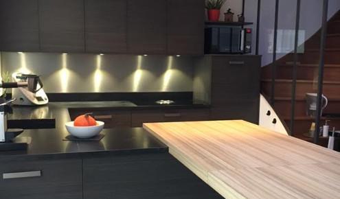 cuisine-verriere-ermont