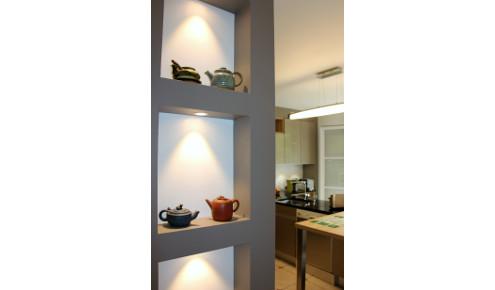 decoration-cuisine-paris-7