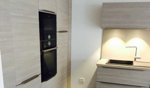 electromenager-cuisine-design
