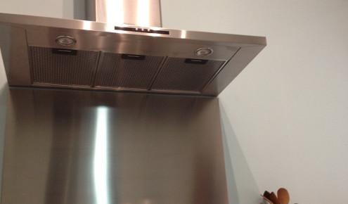 hotte-cuisine-design-saint-maur