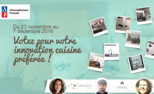 innovation-cuisine