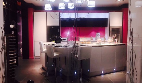 luminaire-designheure-paris-16