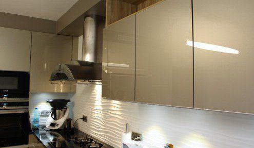 meubles-cuisine-taupe-paris-7