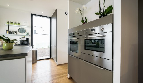 meubles-cuisine-taupec-chambray-tours