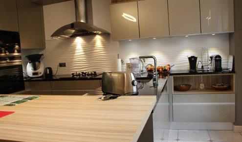 niches-cuisines-amenagees-paris-7