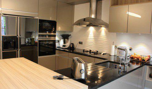 refrigerateur-cuisine-inox-paris-7