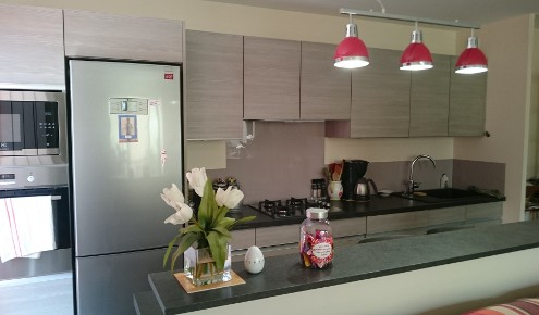 cuisine-amenagee-ilot-rueil