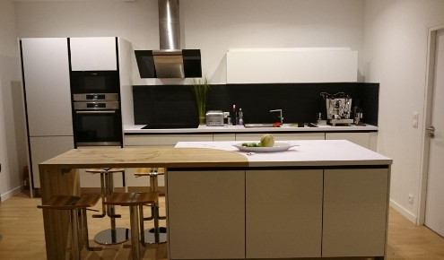 cuisine-blanche-rueil