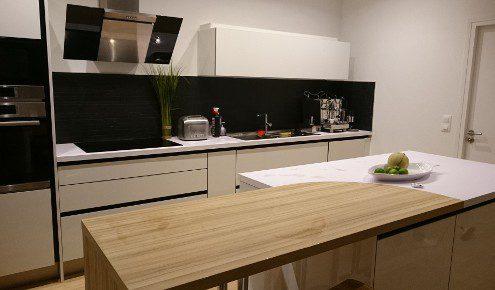 cuisine-epuree-rueil