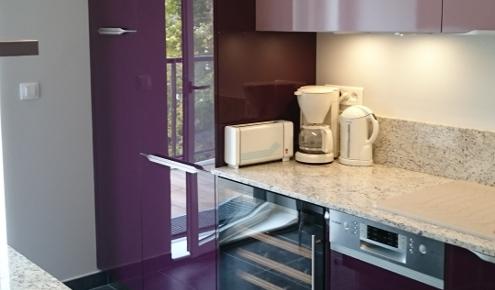 cuisine-violette-rueil-malmaison