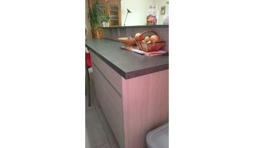 ilot-central-cuisine-rueil