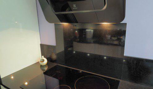 plaque cuisson design rueil
